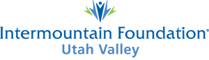 Intermountain Foundation Utah Valley
